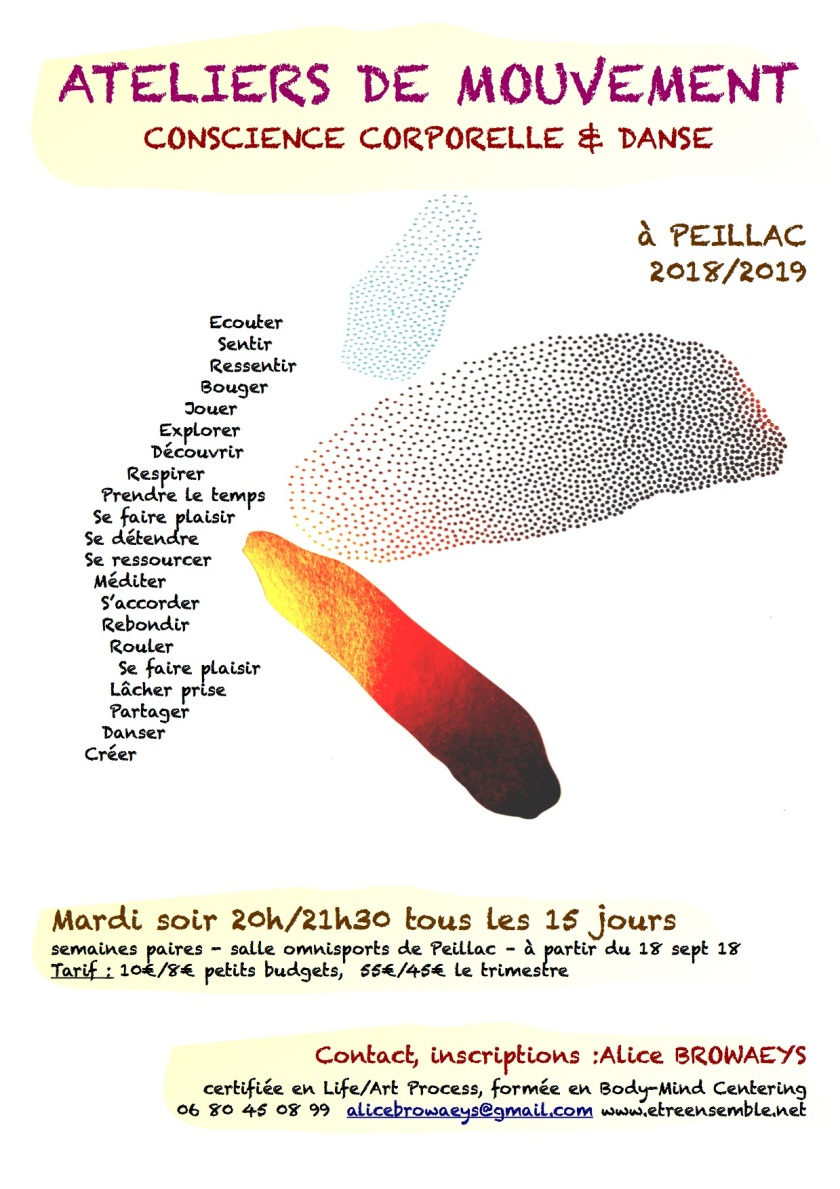 201808 Flyer mouvement peillac