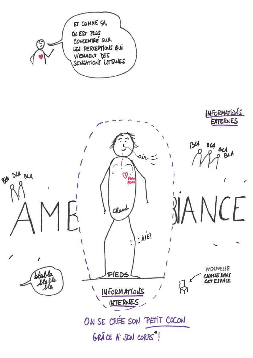 manueladestinationdeceux-quisesententdifferentsAliceBrowaeys-016
