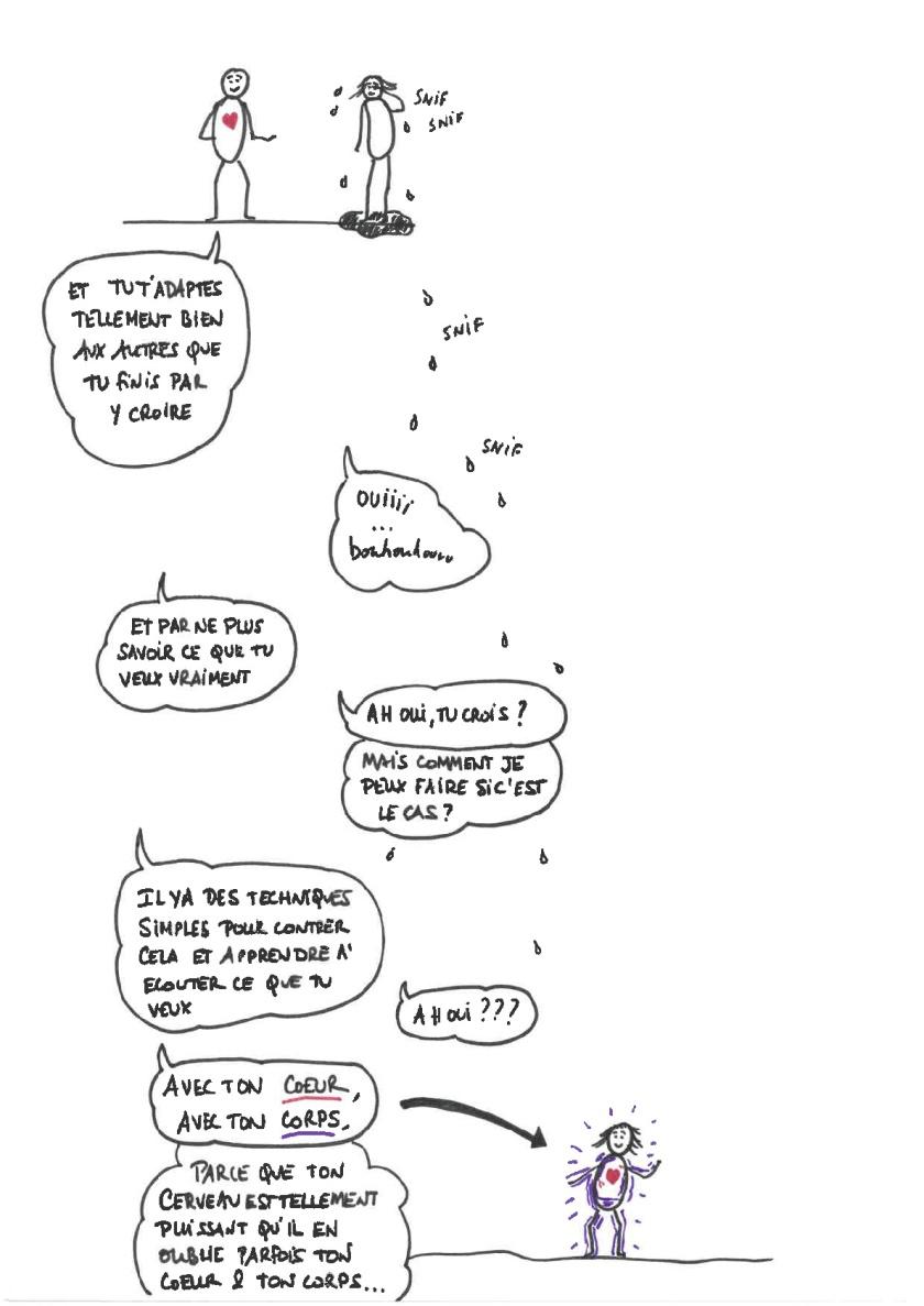 manueladestinationdeceux-quisesententdifferentsAliceBrowaeys-028