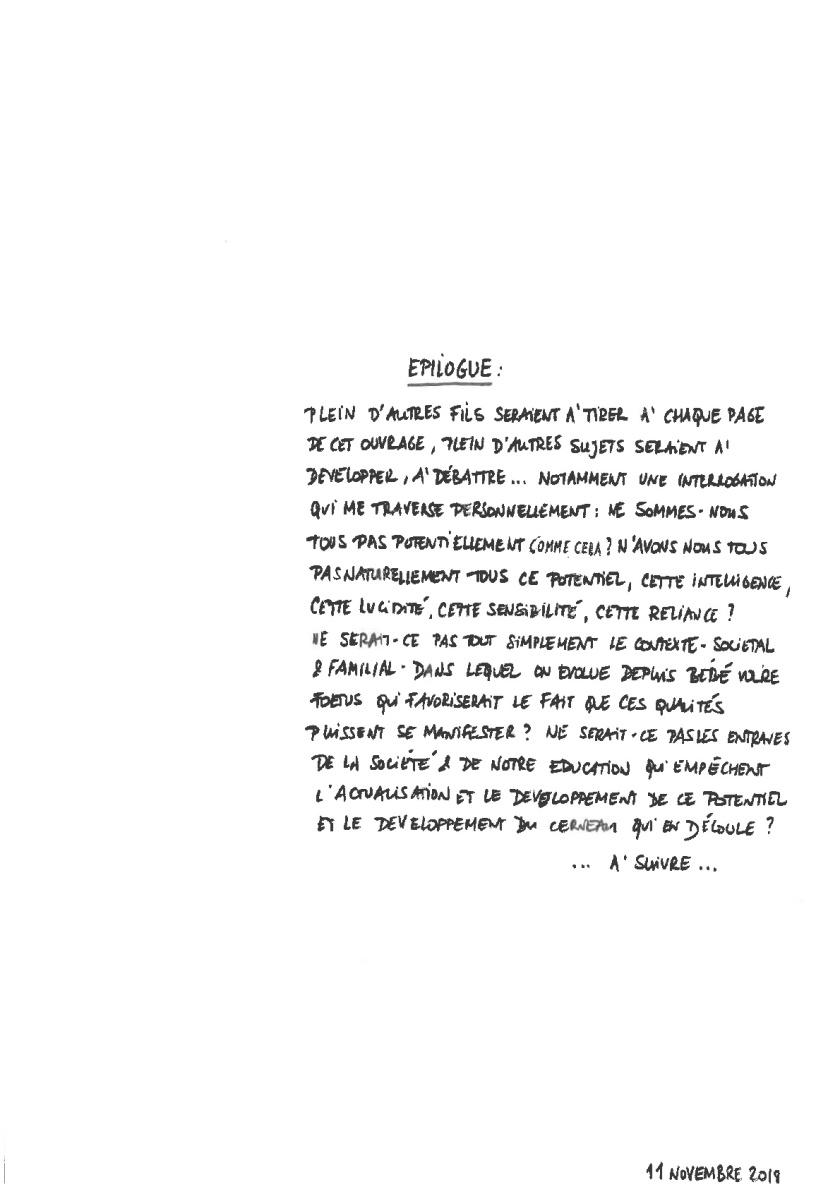 manueladestinationdeceuxquisententdifferentsalicebrowaeysv2-044