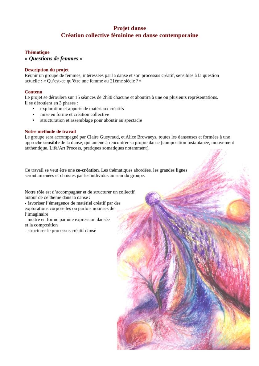Projet creation danse femmes V2_page-0001