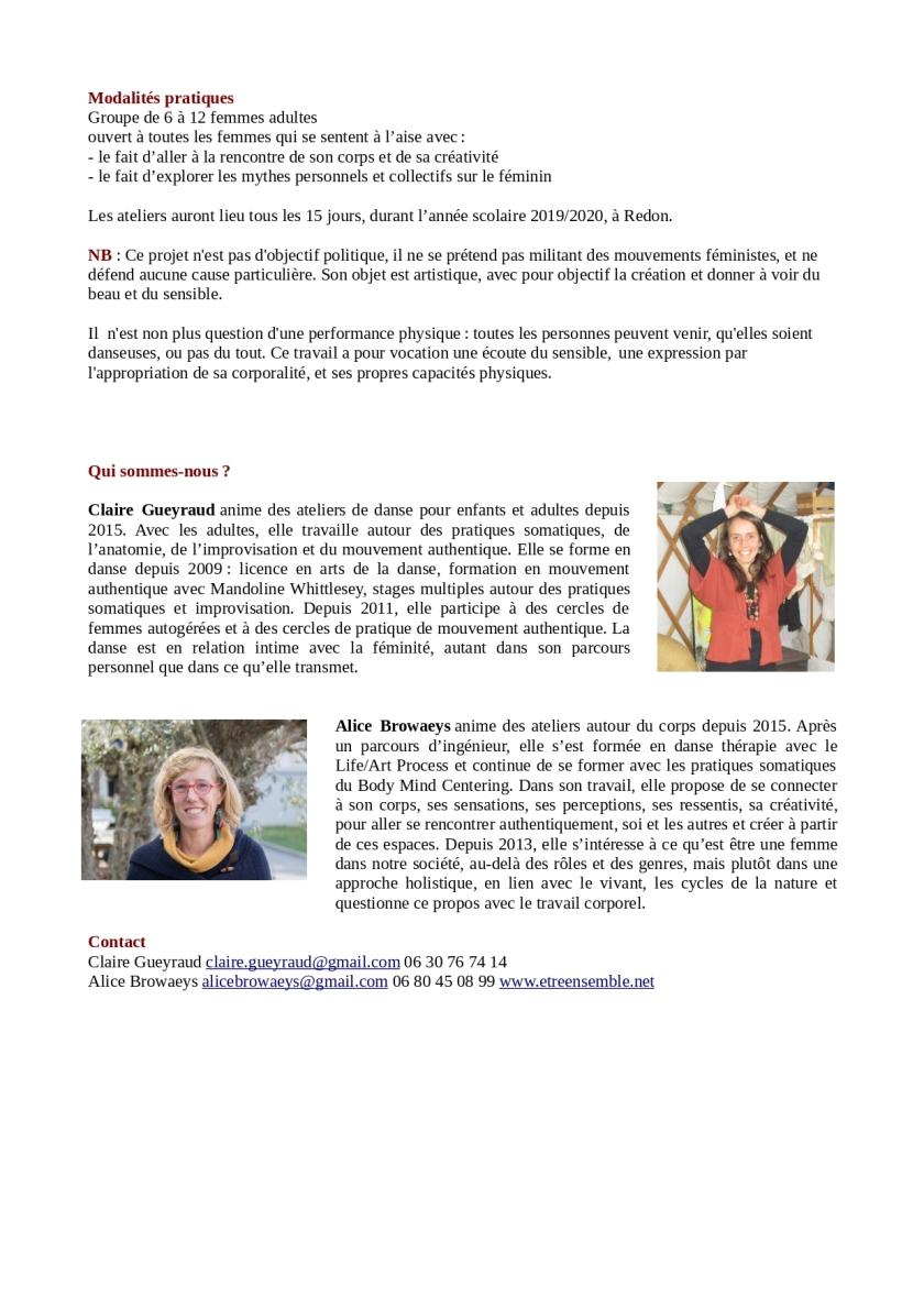 Projet creation danse femmes V2_page-0002