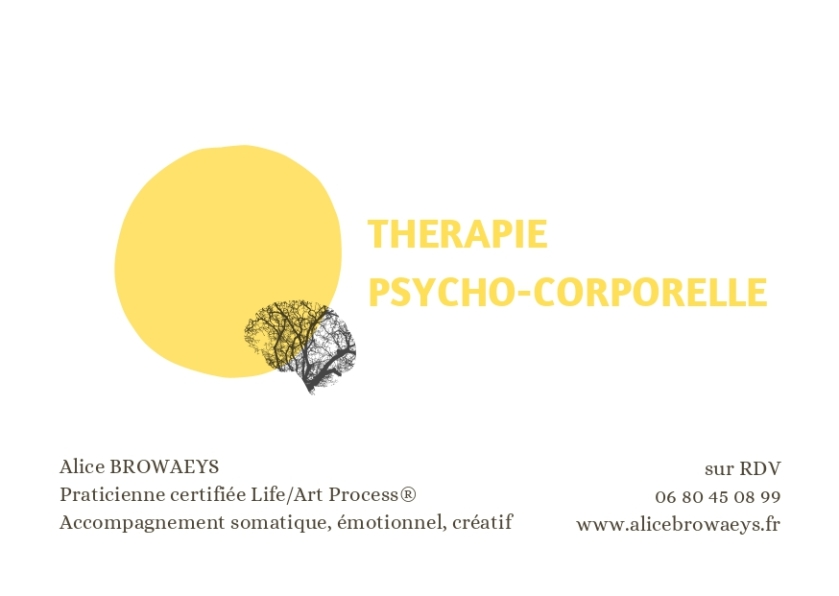 Flyer therapie V2_page-0001
