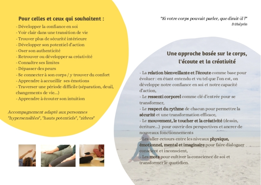 Flyer therapie V2_page-0002