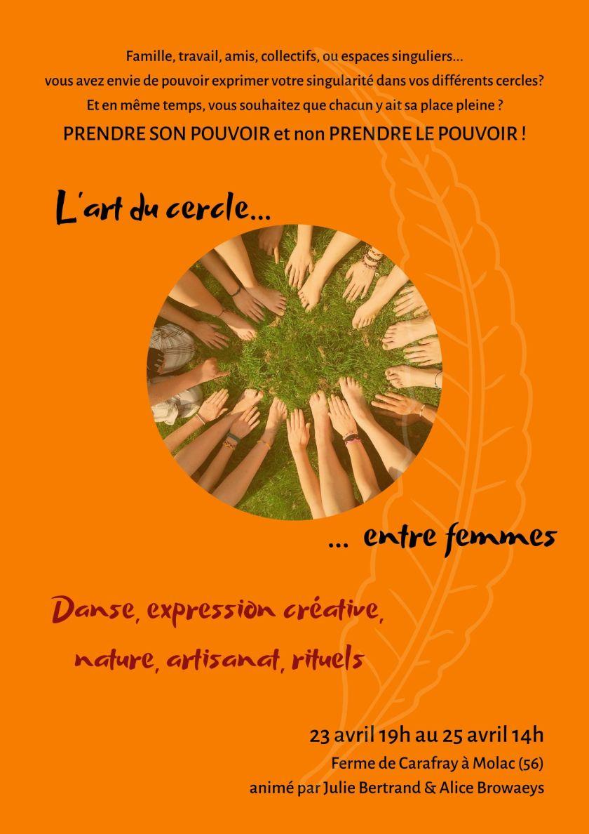 L_art_du_Cercle_femmes_recto
